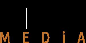 En WordPress-webbplats